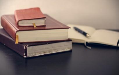 Droit et littérature. Droit, langue et traduction