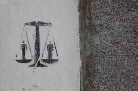 Les mutations du droit contemporain