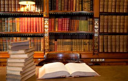 Quelle(s) formation(s) et quelle(s) recherche(s) pour quel(s) (non-)juriste(s) et pour quel droit ?