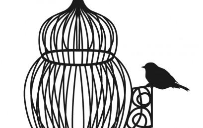 La société de croissance (2) : la cage et le labyrinthe