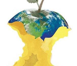 La fin de la croissance (1): l'épuisement des ressources ?